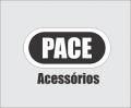 Pace Acessórios