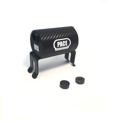 Adaptador para Eixo 15mm e 15X110mm Pace