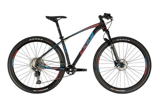 Bicicleta Aro 29 Oggi MTB Big Wheel 7.3 2021