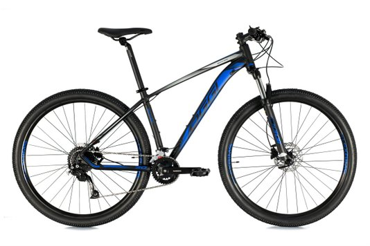 Bicicleta Aro 29 Oggi Big Wheel 7.0 2021