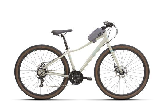 Bicicleta Sense Urban Move Fitness 2021