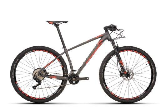 Bicicleta Aro 29 Sense MTB Impact Pro 2020