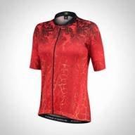 Camisa Free Force Feminina Sport Ruby