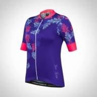 Camisa Free Force Feminina Sport Tropicana
