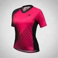Camisa Free Force Feminina Trail Pose