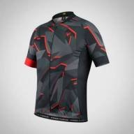 Camisa Free Force Masculina Sport Cracked