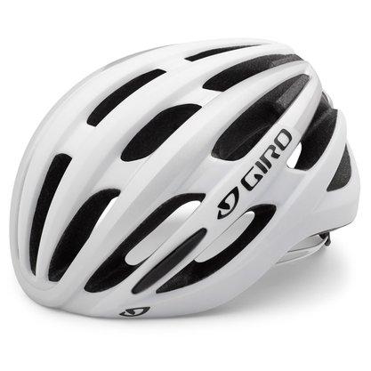 Capacete Giro Foray