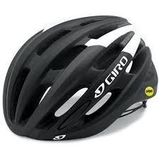 Capacete Giro Foray Mips
