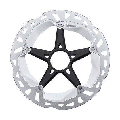 Disco Rotor Shimano Deore XT RT-MT800 180mm Center Lock