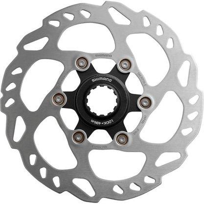 Disco Rotor Shimano SLX SM-RT70 140mm Center Lock