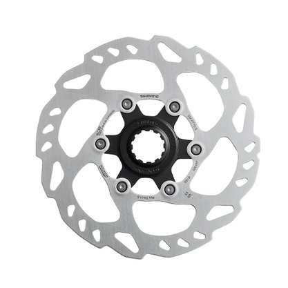 Disco Rotor Shimano SLX SM-RT70 160mm Center Lock