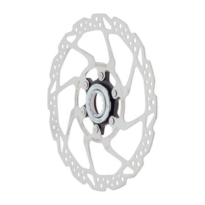 Disco Rotor Shimano SM-RT-54 180mm Center Lock