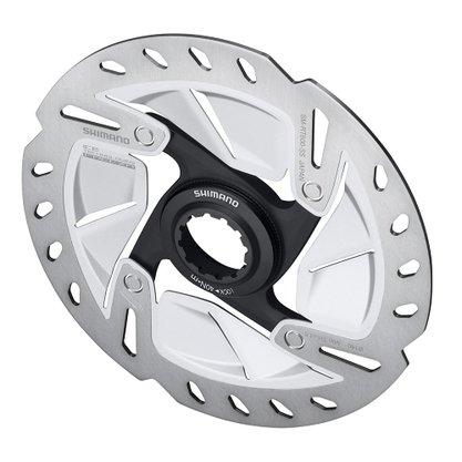 Disco Rotor Shimano Ultegra SM-RT800 140mm Freeza Center Lock