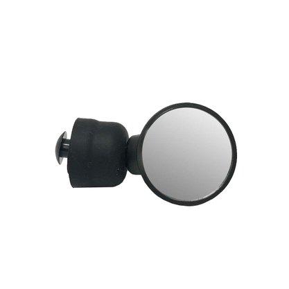 Espelho mini para manopla Elleven Cód. 13093