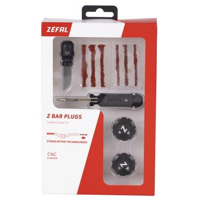 Kit Reparo Zefal Z-Bar Plugs