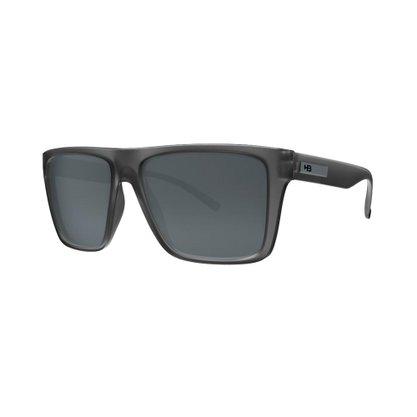 Óculos HB Casual Floyd