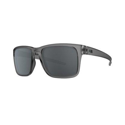Óculos HB Casual H-Bomb 2.0