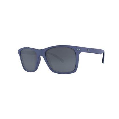 Óculos HB Casual Nevermind Polarizada