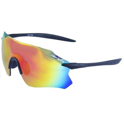 Óculos Prime SL Absolute