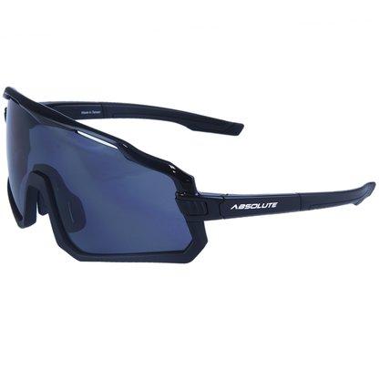 Óculos Wild Absolute