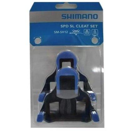 Taco Pedal Speed Shimano SM-SH12