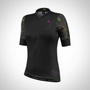 Camisa Free Force Feminina Sport Draft