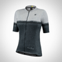 Camisa Free Force Feminina Sport Grainblack