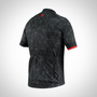 Camisa Free Force Masculina Sport Chaotic