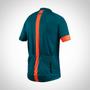 Camisa Free Force Masculina Sport Ribbon