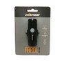 Farol Bateria USB 1 Led Elleven Cód. 11525