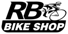 RB Bike Shop
